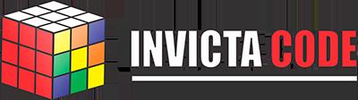 Invicta Code